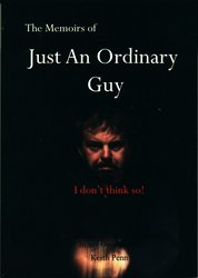 Just An Ordinary Guy