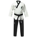 Image of Wacoku WTF Approved Dan Competition Poomsae Suit