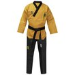 Tae Kwon Do Suits