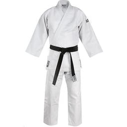 Photo of Polycotton Master Heavyweight Judo Suit